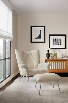 fitz end table living rooms room and catalog - Living Room Chairs Modern