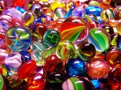marbles stock 2 by *shirleys-pencil-art on deviantART