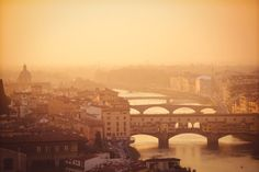 Your Guide to the Best Photography Locations in Florence, Italy