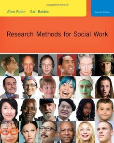 Conducting substance use research 2014 pocket guide to social bestseller books online research methods for social work allen rubin earl r babbie httpebooknetworkingbooksdetail 0495811718ml fandeluxe Choice Image