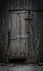 Image result for mystic doors