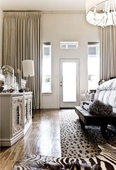 india four poster beds and decoration home on pinterest accessoriesglamorous bedroom interior design ideas