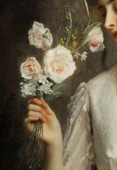 Enzo Montano: La rosa bianca - Dario Bellezza Survival, Renaissance, Backgrounds