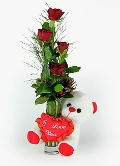 Gauteng Flower & Gift Delivery for all occasions. Whether you are looking for luxury or budget, our flower shops have what you are looking for. Hug, Gift Delivery, Balloons, Africa, Christmas Ornaments, Holiday Decor, Flowers, Gifts, Romance