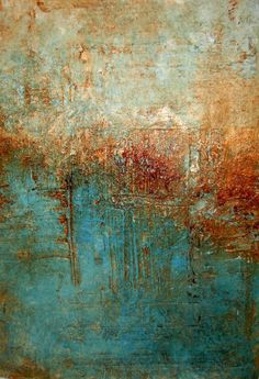 """Find out more information on """"contemporary abstract art painting"""". Have a look at our internet site. Abstract Oil, Abstract Landscape, Abstract Paintings, Art Paintings, Portrait Paintings, Abstract Portrait, Indian Paintings, Painting Art, Landscape Paintings"""