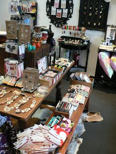 little shop of handmade melbourne