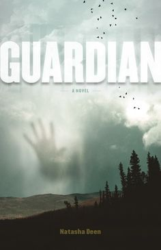 "Read ""Guardian A Novel"" by Natasha Deen available from Rakuten Kobo. For seventeen-year-old Maggie Johnson, transitioning the dead isn't hard. What's tough is surviving the insults and pran. Book Club Books, New Books, Good Books, Old And Teen, Thug Life, Family Adventure, Fantasy Books, The Guardian, Dumb And Dumber"