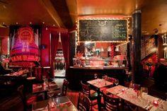 Dollar Grills  Martinis - London Bars And Clubs, Martinis, Nightclub, Grills, Liquor Cabinet, London, Birthday, Food, Birthdays