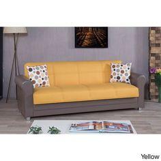 avalon futon convertible sleeper sofa bed  green  black ultra suede cream futon cover  sleepersofa   microfiber and suede      rh   pinterest
