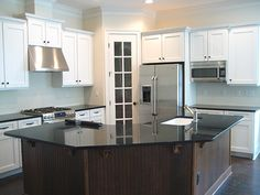 Design Your Own Home by Toll Brothers : Cumberland - America's Luxury Home Builder