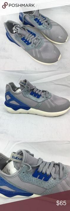 Adidas Tubular for women Adidas Tubular women shoes Adidas Shoes Athletic Shoes