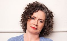 Enough Rope - Judith Lucy Childfree, Adoptive Parents, Stand Up Comedy, Popular Culture, Role Models, Comedians, Feminism, Respect, How To Find Out