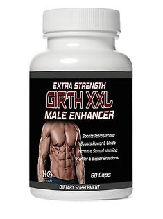 Improve Blood Circulation To The Penis Promoting Bigger, Harder, Stronger Penis. Boost Sexual Energy & Stamina. If needed a second dosage may be taken 45 minutes before intercourse if a 3-4. hour period has passed from the first dose. Stamina Training, Testo Booster, Muscle Booster, Male Enlargement, L Arginine, Testosterone Booster, Enhancement Pills, Improve Blood Circulation, Big Muscles
