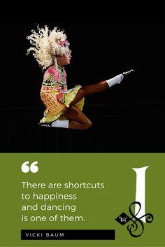 #2016  The #Art of #IrishDance!  #HappyHolidays ❄️ #InishfreeMexico™  Tania Martínez  #IrishDancer  #InishfreeTeam  #Inishfree School of #IrishDancing   Photo Cred: Getty Images  #Quotes  #Academia de #DanzaIrlandesa  #InishfreePedregal  #InishfreeToluca  #TeamInishfree #SoftShoes #Dance #Danza #Feis #Winishfree