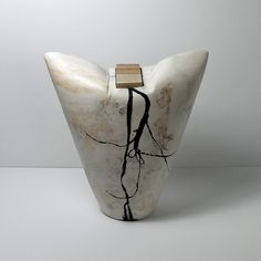 Angelika Jansen Keramikdesign