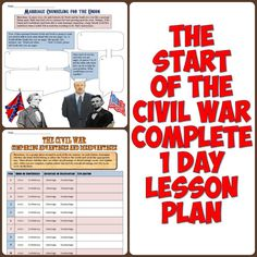 memorial day lesson plans 4th grade
