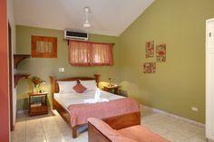 For sale boutique beach hotel located in beautiful Playa del Coco, Costa Rica Beach Hotels, Studios, Bed, Furniture, Beautiful, Home Decor, Beach, Homemade Home Decor, Stream Bed