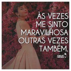 """""""Normal! #olhasokiridinha"""""""