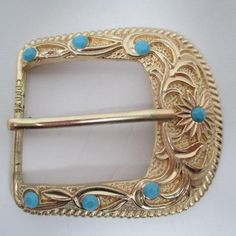 0ad240e1edb1 26 件のおすすめ画像(ボード「Buckle」)   Animaux、Bangle bracelets ...