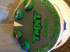 Potential Grooms cake for Dave
