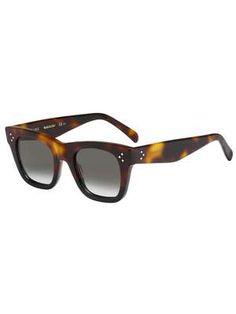 Céline, CL 41089/S AEA 47 Z3, solbrille