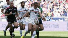 Rugby en direct : Actualité, Matchs et Transferts Rugby sur Rugbyrama
