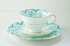 bloved-wedding-blog-supplier-spotlight-the-teacup-parlour-vintage-china-hire (3)