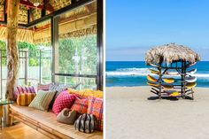 12 Things To Do In La Union On a Weekend