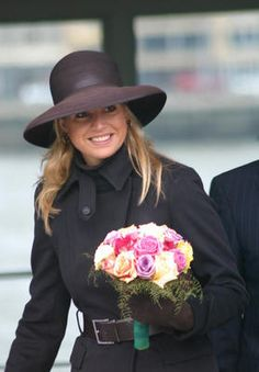 ♥•✿•QueenMaxima•✿•♥...