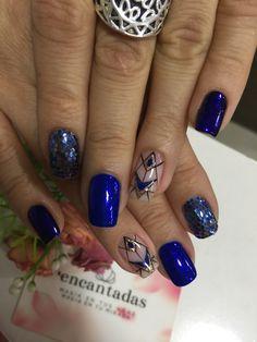 Nail Candy, Nail Designs, Nail Art, Nails, Work Nails, Fingernail Designs, Decorations, Display, Finger Nails