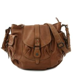 Aunts-and-Uncles-Tasche-Walnut-Honey