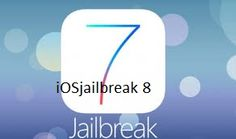 Evasi0n7 jailbreak is most popular in the world. evasi0n7 1.0.8 is new jailbreak. iOS 7.0 to iOS 7.0.6 was released by evad3rs.iOS 7 jailbreak fixed for all devices running iOS 7.0 support for 11A466. download evasion7 jailbreak is suitable for iphone 5c, iphone 5s, iphone 5, iphone 4s, iphone 4, ipad 2, ipad 3, ipad 4,ipad Air,ipad mini, ipad ,ipod Touch. iOS 7.1 is not compatible with evsi0n7 jailbreak. evasi0n7 is completely untethered which can download any trouble.