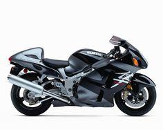 sport bikes | Sports Bike: Fast Bikes