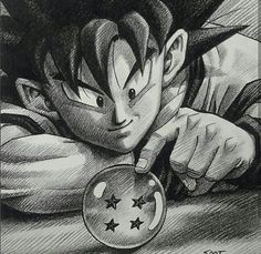 [New] The 10 Best Art Today (with Pictures) - The boy The warrior The Saiyan The SuperSaiyan The Savior The God The Matered martial artist --------------------------------------------------------------------------- Dbz, Digimon, Dragon Ball Z, Dragon Tatto, Majin Boo, Z Warriors, Kid Goku, Art Hub, Manga Artist