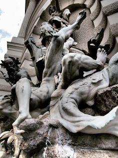 June 2011: Vienna, Austria #photography #travel #travelphotography
