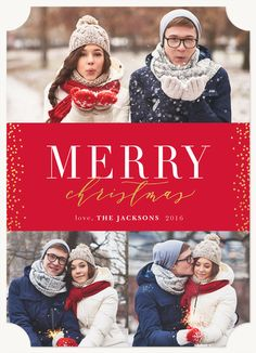 personalized holiday cards select printing options and begin customizing your card for design 44072 - Costco Christmas Photo Cards