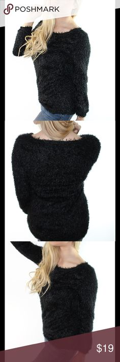 Fancy pullover sweater Material: Acrylic, Sleeve length: full, Style:Casual Sweaters
