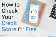 Free Credit Score Check, Credit Score Range, Good Credit Score, Credit Reporting Agencies, Credit Rating, Visa Card, Credit Card Offers, Scores