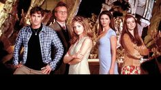 Buffy The Vampire Slayer movie is available for free download with direct download link from http://www.gingle.in/movies/download-Buffy-The-Vampire-Slayer-free-9672.htm for free with no need to attach credit card or make any account.