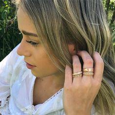 Where did that sunny day go? 🙏🏼💕 #rosegold #portfairy #portfairyjeweller #sunnydays #greatoceanroad #getaway #diamonds #anniversary #justbecause  #Regram via @loveleskesjewellers