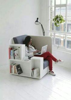 63 best furniture images on pinterest cool furniture couches and