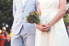 Fiorello Photography - Wedding at Vouliagmeni Lake. Greece Wedding, Destination Wedding Photographer, Wedding Season, Fujifilm, Athens, Got Married, Bride Groom, Wedding Planner, Wedding Inspiration