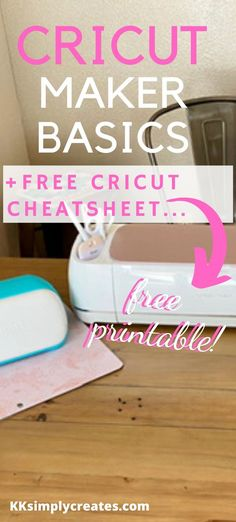 How To Use Cricut, Cricut Help, Cricut Craft Room, Cricut Vinyl, Circuit Projects, Vinyl Projects, Cricut Explore Projects, Cricut Tutorials, Cricut Ideas