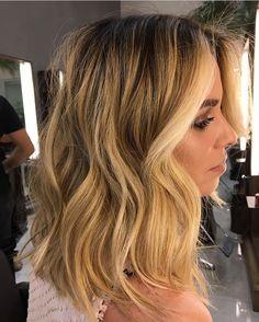 Hairstylist: Romeu Felipe