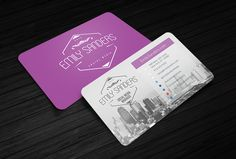 Business card template photoshop elements business cards fully editable photoshop templates for print web and more flyers business cards website elements infographic templates and full page magazine ad flashek Image collections