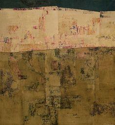 Image result for stanley bate artist images