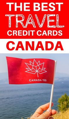 Looking for the best travel credit cards for travel in Canada? We share our picks for the top travel rewards cards for Canadians, plus some tips for getting the most of your travel rewards. #travel #creditcards #canada #travelrewards #pointstravel Best Travel Credit Cards, Rewards Credit Cards, Medical Travel Insurance, Car Insurance, Improve Credit Score, Build Credit, Canadian Travel, Travel Rewards, Koh Tao