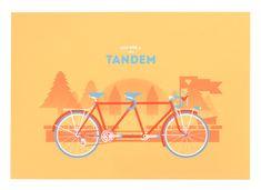 Cyclemon / Shop
