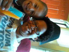 @princessdevy03 2h @TheTalk_CBS #SelfieFriday #thetalk #selfies #popsiclesfordinner pic.twitter.com/TIGUp6aMLt thetalkcb selfiefriday, selfiefriday thetalk, fan selfiefriday