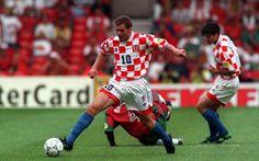 Boban  Croazia